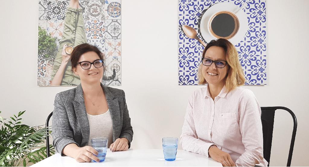 Biuro księgowe MG Projekt tworzą kobiety ekspertki od księgowości, które dostarczają kompleksową obsługę kadrowo-płacową