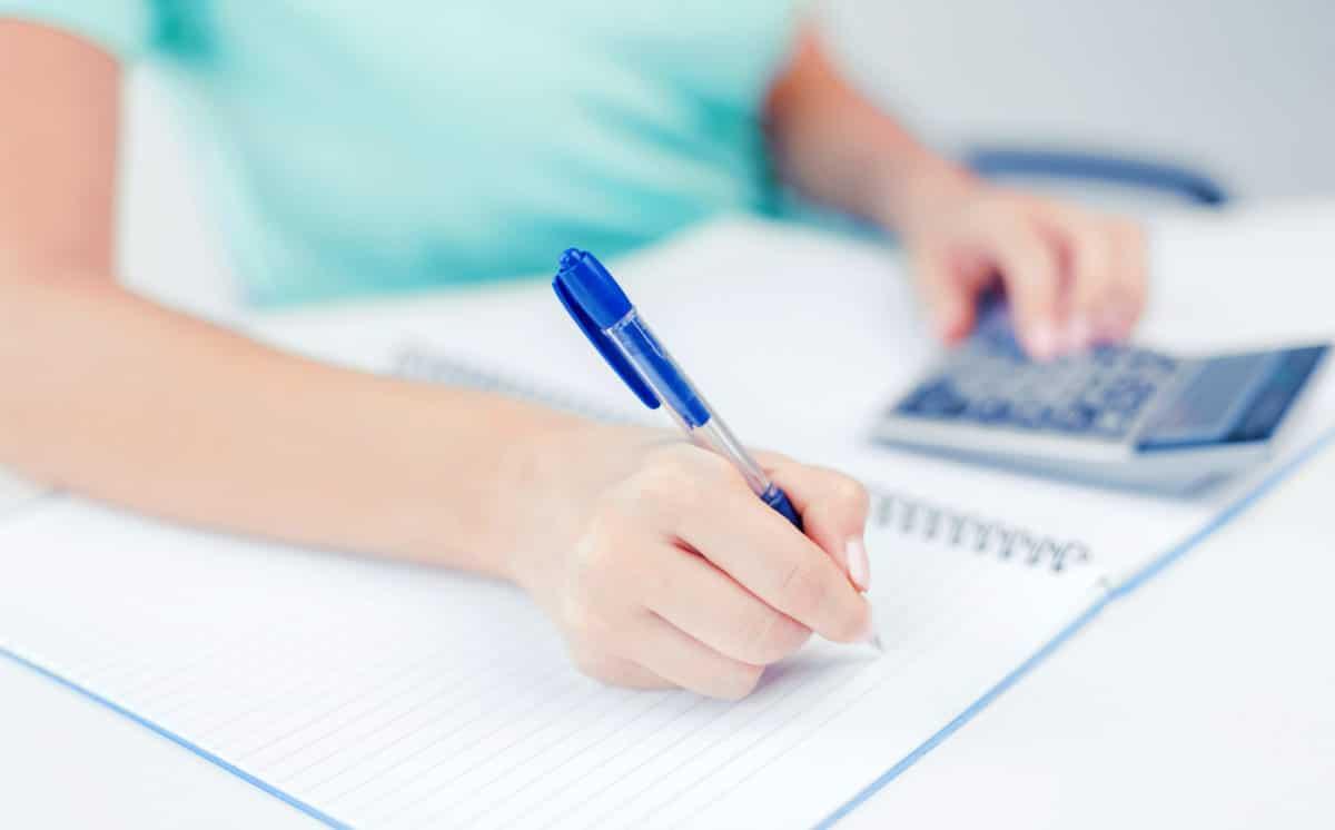 Usługi księgowe w zakresie uproszczonej księgowości to jeden z filarów działalności biura rachunkowego MG Projekt